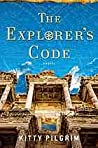The Explorer's Code (John Sinclair Mystery #1)