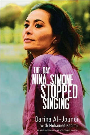 The Day Nina Simone Stopped Singing