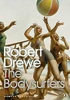 The Bodysurfers