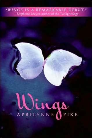 'Wings