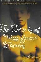 The Tragedy of Miss Geneva Flowers