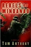 Rebels of Mindanao