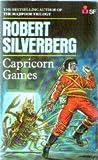 Capricorn Games