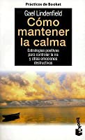 Como Mantener la Calma = Managing Anger