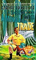 Mind For Trade: A Great New Solar Queen