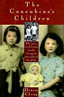 The Concubine's Children: Portrait Of A Family Divided
