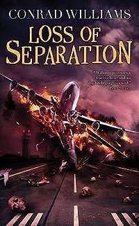 Loss of Separation