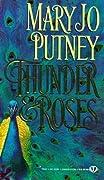 Thunder & Roses (Fallen Angels #1)