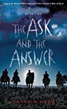 The Ask and the A...