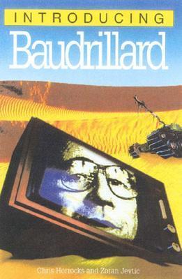 Introducing-Baudrillard