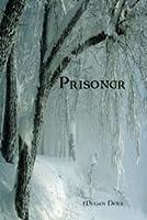 Prisoner (Kria, #1)