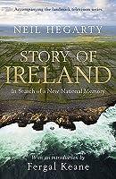Story of Ireland. Neil Hegarty