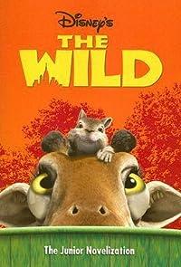 The Wild (Junior Novel)