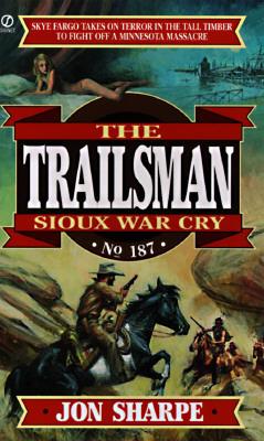 Sioux War Cry