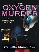 The Oxygen Murder