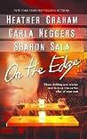 On the Edge (Cold Ridge/U.S. Marshals, #1.5)