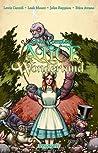 The Complete Alice In Wonderland