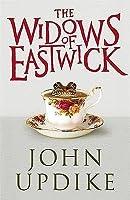 The Widows of Eastwick. John Updike