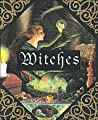 Witches (Tiny Tomes)