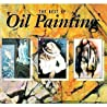 Best of Oil Painting