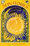 Sun Stories by Carolyn McVickar Edwards