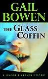 The Glass Coffin (A Joanne Kilbourn Mystery #8)
