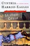 Shallow Grave (Bill Slider,#7)