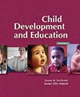 Child Development and Education [with Observing Children and Adolescents CD]