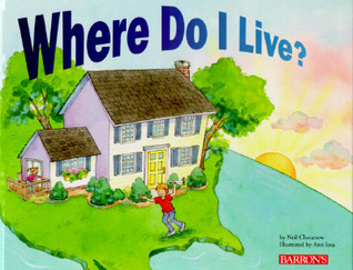 Where Do I Live By Neil Chesanow Search booko for other editions of where do i live?. where do i live by neil chesanow