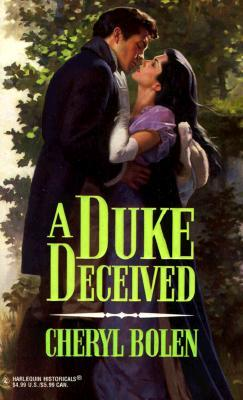 A Duke Deceived