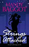 Download ebook Strings Attached by Mandy Baggot