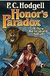 Honor's Paradox (Kencyrath, #6)