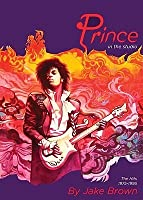 Prince: In the Studio: 1975-1995 - The Hits