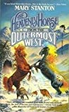 The Heavenly Horse from the Outermost West (Heavenly Horse, #1) audiobook download free