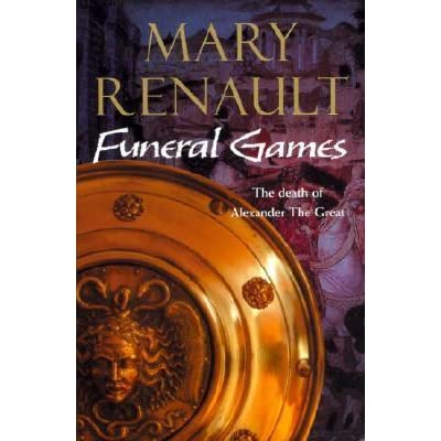 funeral games