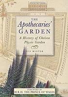 The Apothecaries' Garden