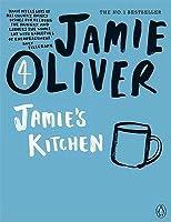 Jamie's Kitchen. Jamie Oliver