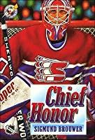 Chief Honor