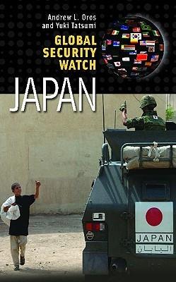 Global Security Watch� Japan