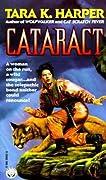 Cataract (Cat Scratch, #2)