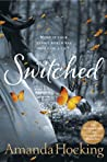 Read  [PDF] Switched Get Now