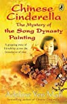 The Mystery of the Song Dynasty Painting