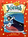 Jonah and His Amazing Voyage