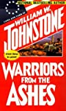 Warriors from the Ashes (Ashes, #31)