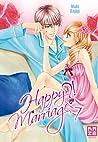 Happy Marriage ?!, tome 7 by Maki Enjōji
