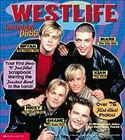 Westlife (Backstage Pass)