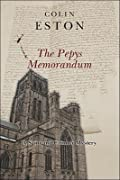The Pepys Memorandum