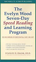 Evelyn Wood: 7 Day Speed Reading