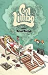 Cool Limbo