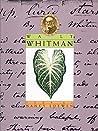 Walt Whitman by Nancy Loewen